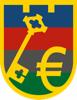 Fachverband der Kommunalkassenverwalter e.V.