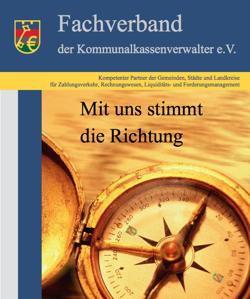 Download Imagebroschüre