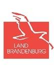 LV Brandenburg