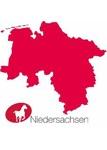 LV Niedersachsen