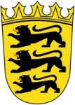 LV Baden-Württemberg