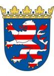 LV Hessen