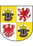 LV Mecklenburg-Vorpommern