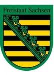 LV Sachsen