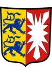 LV Schleswig-Holstein