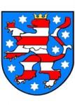 LV Thüringen