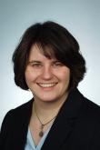 Diana Levermann