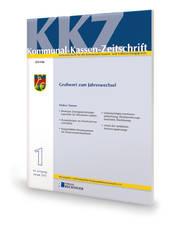KKZ (Titelbild)