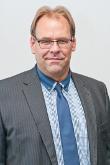 Mirko Spickermann