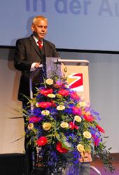 Dietmar Liese