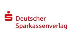 """DSGV-Tagung """"Öffentliche Kunden – Kommunales Finanzmanagement und E-Government –Status quo und Herausforderungen""""  am 23. und 24. November 2016 in Stuttgart"""