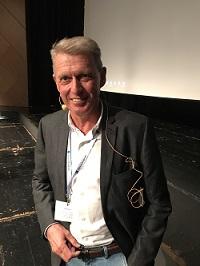 Enrico Zuchandke als neuer Vorsitzender des KHR-Ausschusses gewählt – Rolf Sturme verabschiedet