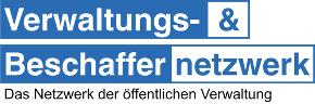 """Kooperation mit dem Verwaltungs- und Beschaffernetzwerk """"www.vubn.de"""""""