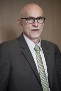 Gesetzliche Neuregelung zum Insolvenzrecht entschärft Anfechtungsproblematik
